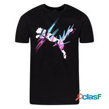Puma t-shirt neymar jr. creativity - noir