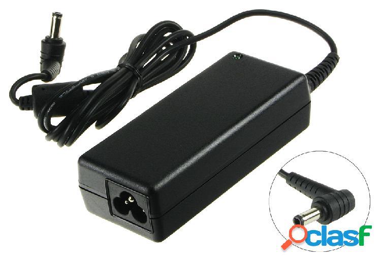 Chargeur ordinateur portable 200-UNPS2 - Pièce d'origine Universeel
