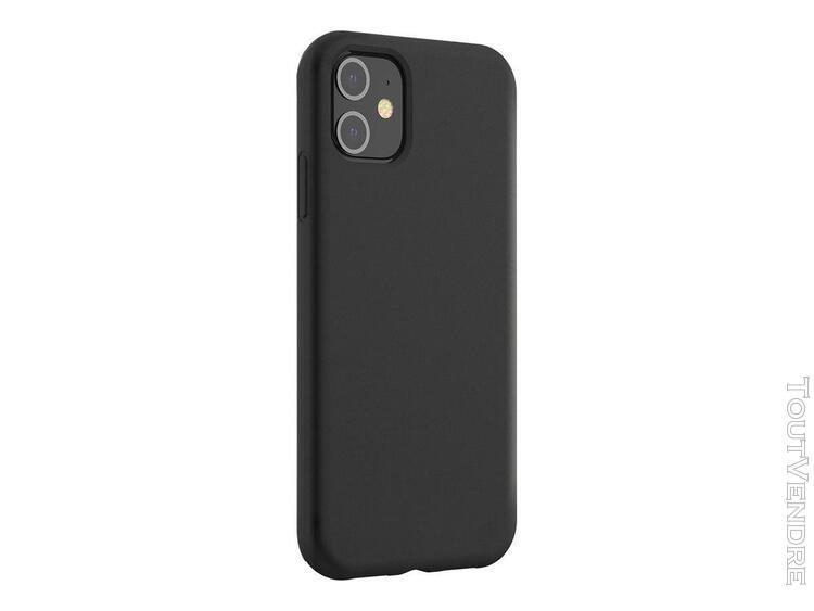 Bigben connected - coque de protection pour téléphone