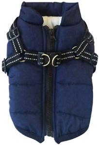 Petyhope veste manteau doudoune imperméable coupe-vent s