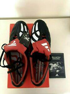 Adidas predator mania trx fg 2002