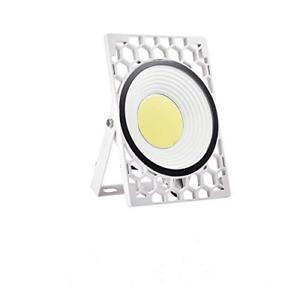 Projecteur led extérieur, 50w 100w 150w 300w puce cob spot