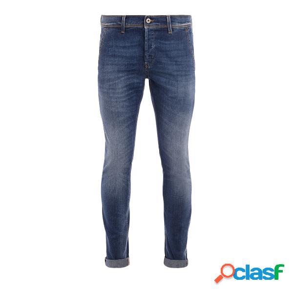Jeans dondup konor blue