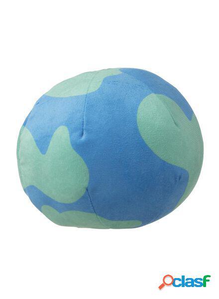 HEMA Doudou Globe Terrestre