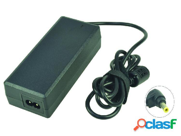 Chargeur ordinateur portable CP531950-01