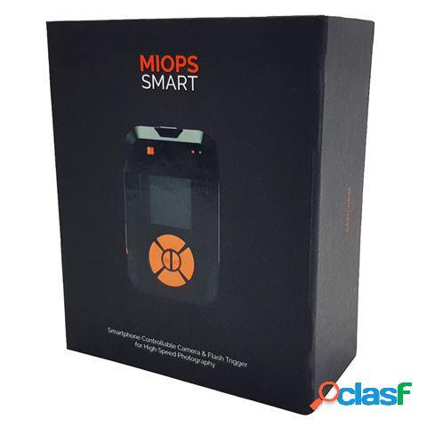 Chargeur ordinateur portable SA10E75845