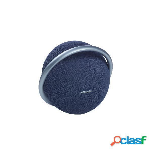 Harman Kardon Onyx Studio 7 Blue Enceinte Bluetooth