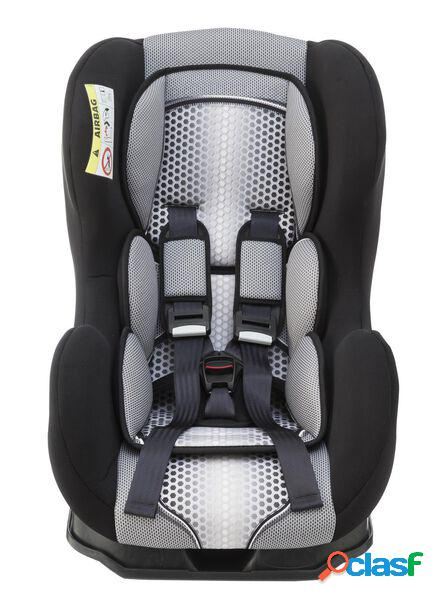 Hema siège auto bébé 0-18 kg
