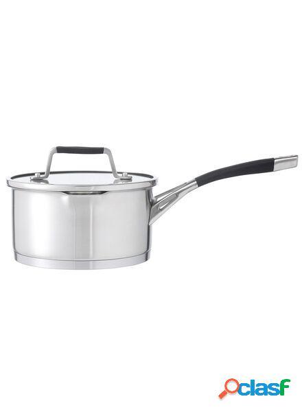 Hema casseroles milano casserole 16 cm