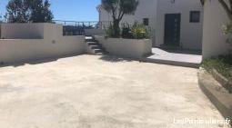 Charmante villa a la ciotat pour 6 personnes