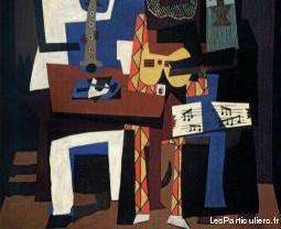 cours de guitare classique et acoustic
