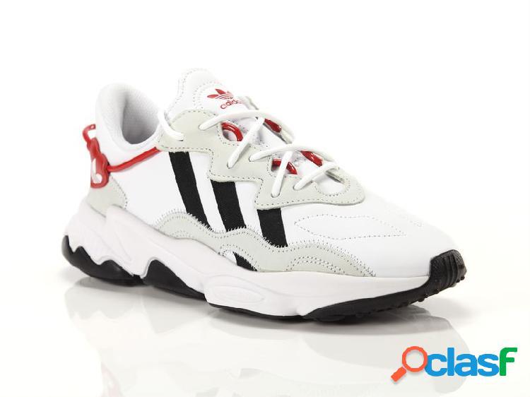 Adidas, 46, 42, 44 Homme, BiancoBlanc
