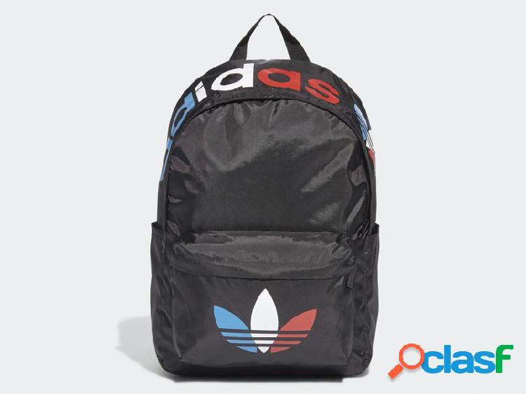 Adidas, NeroNoir