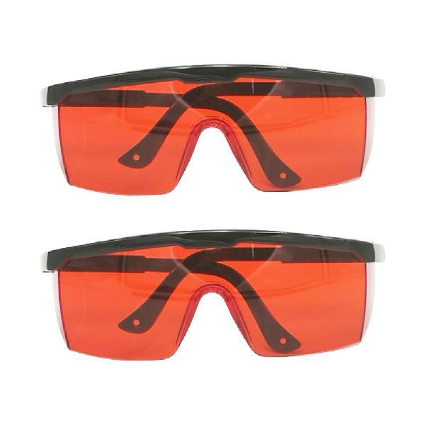 Marque generique - lunettes de sécurité de laboratoire-