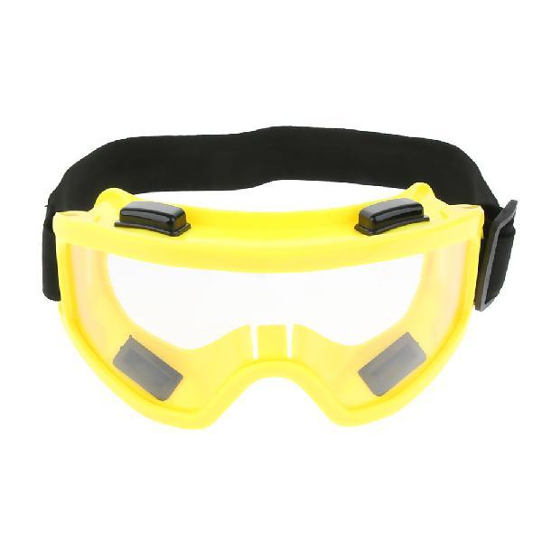 Marque generique - lunettes de sécurité protection des