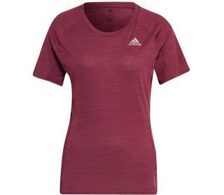 Adidas supernova aeroready primegreen femmes haut running