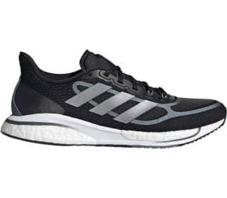 Adidas supernova + femmes chaussures running