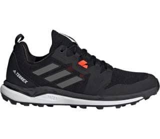 Adidas terrex agravic femmes chaussures trail running