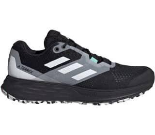 Adidas terrex two flow femmes chaussures trail running
