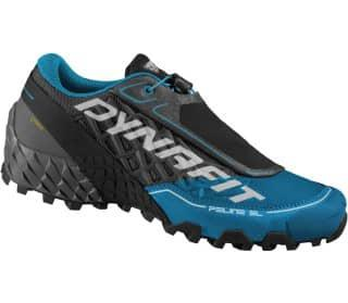 Dynafit feline sl gore-tex hommes chaussures trail running