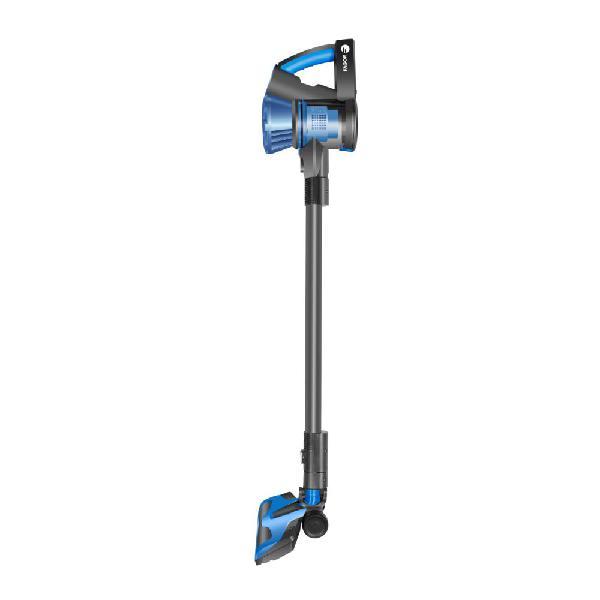 Fagor - aspirateur balai fagor - 2en1 rechargeable 22.2v