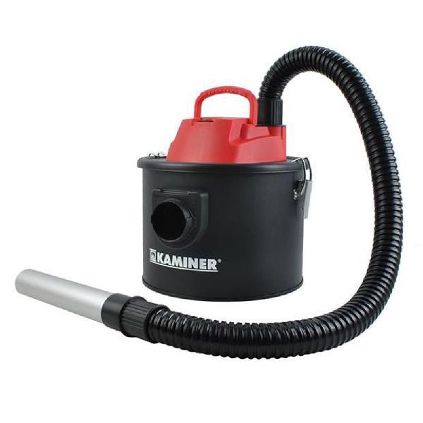 Kaminer - kaminer ii aspirateur vide cendres poêle