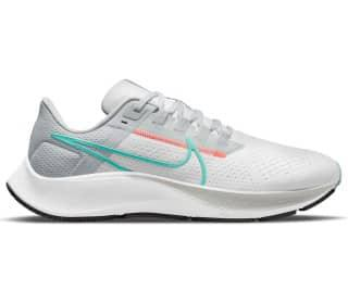 Nike air zoom pegasus 38 femmes chaussures running