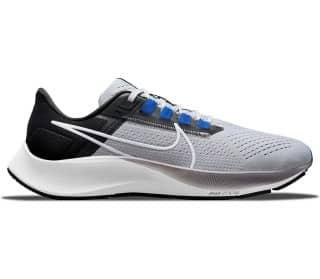 Nike air zoom pegasus 38 hommes chaussures running