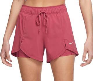 Nike flex essential 2-in-1 femmes short training