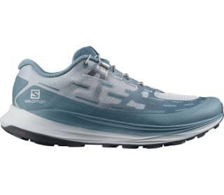 Salomon ultra glide femmes chaussures trail running