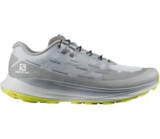 Salomon ultra glide hommes chaussures trail running