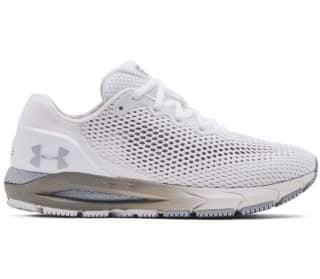 Under armour hovr™ sonic 4 femmes chaussures running