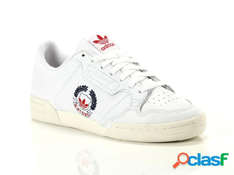 Adidas, 40, 42 Homme, BiancoBlanc