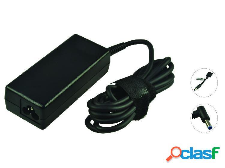 Chargeur ordinateur portable H6Y90AA - Pièce d'origine Universeel