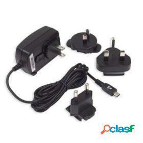Chargeur réseau blackberry 8100 / 7100 / 7130 / 7230 / 7290 / 8700 /